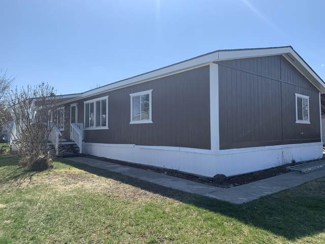 668 W Minnesota Ave, Hayden, ID 83835 (#20-3324) :: Prime Real Estate Group