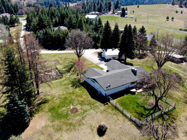 24416 S Linkbelt Rd, Medimont, ID 83842 (#20-3363) :: Prime Real Estate Group