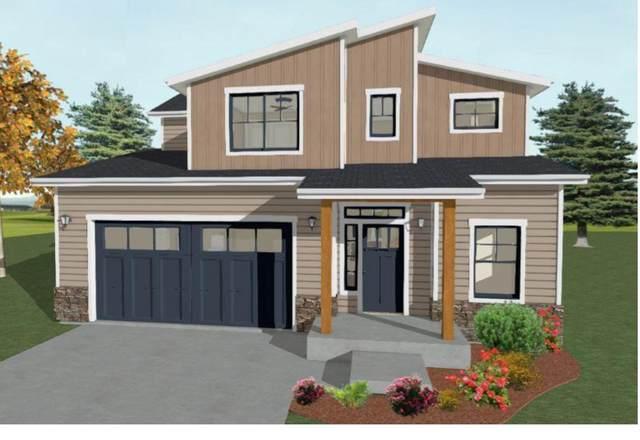 4230 N Donovan Ln, Post Falls, ID 83854 (#20-3367) :: Link Properties Group