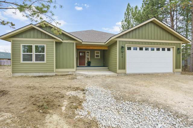 78 Aultstarr Ln, Ponderay, ID 83852 (#20-3431) :: Prime Real Estate Group