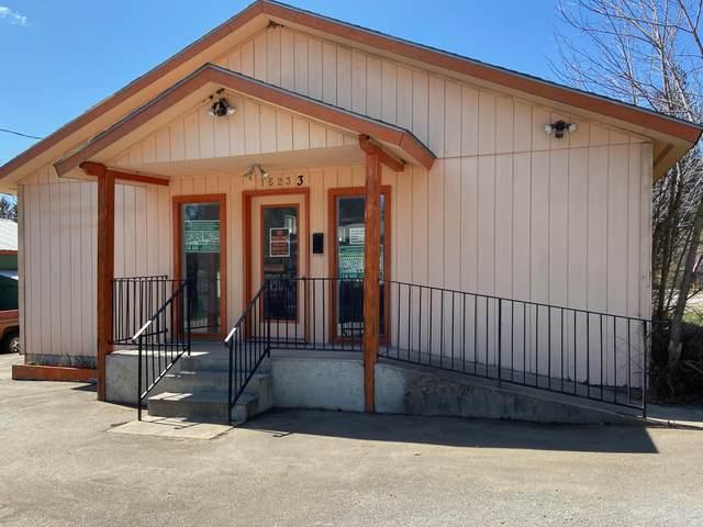 15233 N Alabama St, Rathdrum, ID 83858 (#20-3486) :: Prime Real Estate Group