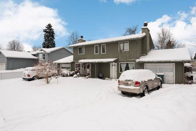 1040/1042 E Woolsey Dr, Coeur d'Alene, ID 83814 (#20-351) :: Kerry Green Real Estate