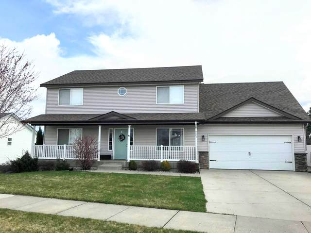 9223 Torrey Ln, Hayden, ID 83835 (#20-3510) :: Prime Real Estate Group