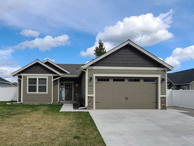 9238 N Gettys Ln, Hayden, ID 83835 (#20-3535) :: Prime Real Estate Group
