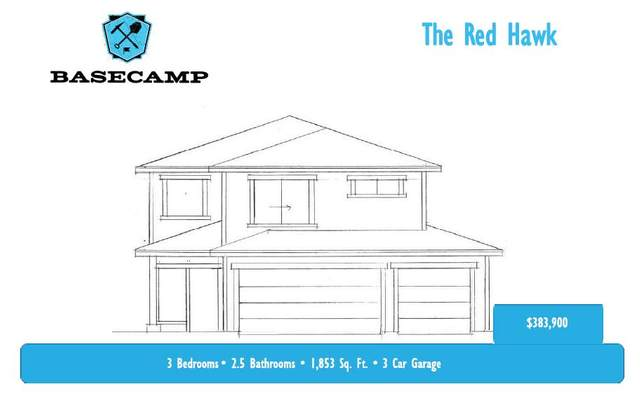 2205 N Corbin Ct, Greenacres, WA 99016 (#20-3595) :: Prime Real Estate Group