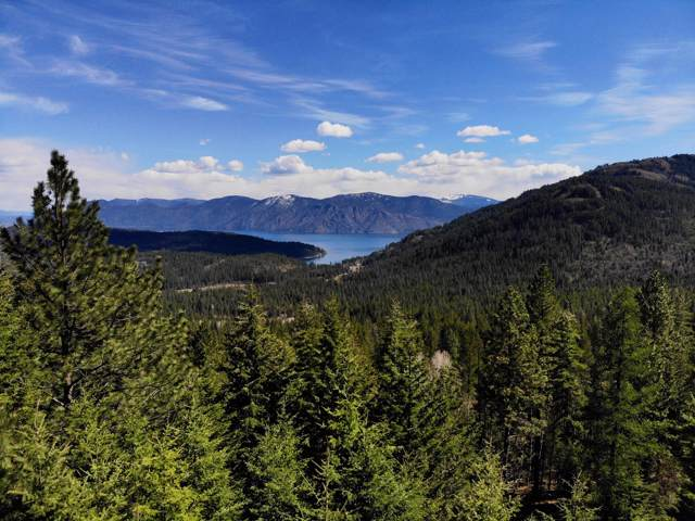 Nna Crest View, Sagle, ID 83860 (#20-365) :: Link Properties Group