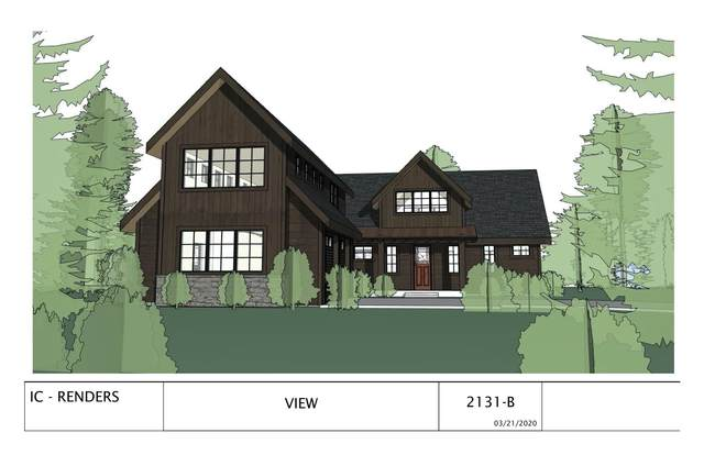 306 N Idaho Club Dr, Sandpoint, ID 83864 (#20-3662) :: CDA Home Finder