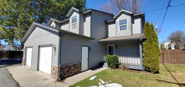 837 N 2ND St, Coeur d'Alene, ID 83814 (#20-3736) :: Kerry Green Real Estate