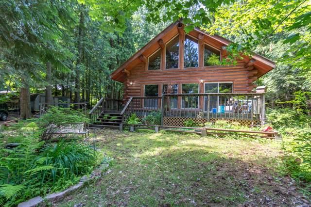 120 E Granite Ridge Rd, Sandpoint, ID 83864 (#20-377) :: Prime Real Estate Group
