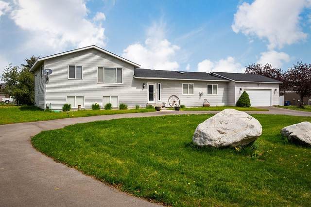 1247 W Staples Rd, Post Falls, ID 83854 (#20-3780) :: Kerry Green Real Estate