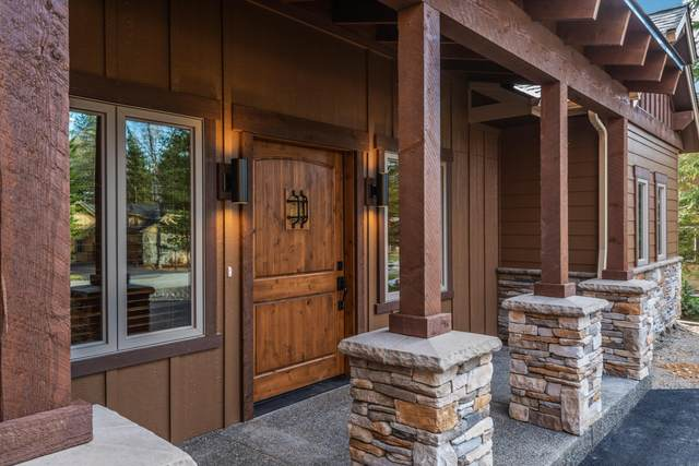 Lt 10 Blk1 Amulet Way, Rathdrum, ID 83858 (#20-3807) :: Kerry Green Real Estate