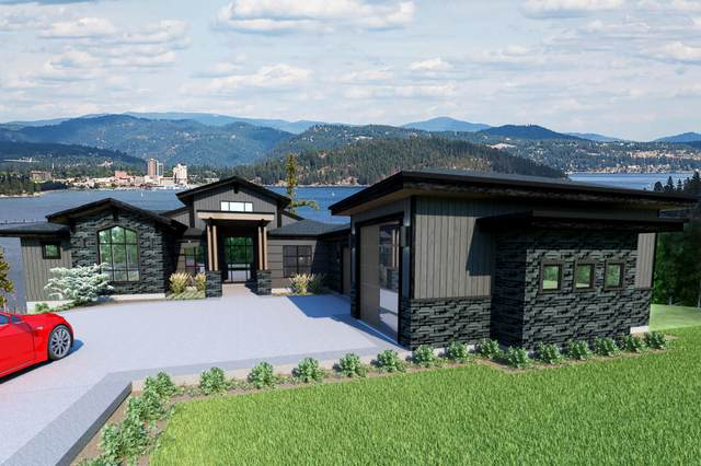 1260 S Colina Ct, Coeur d'Alene, ID 83814 (#20-3816) :: Link Properties Group