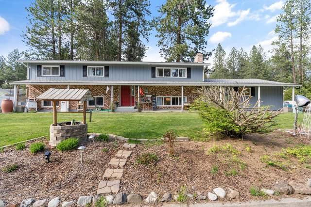 4609 E Aspen Way, Post Falls, ID 83854 (#20-3824) :: Kerry Green Real Estate