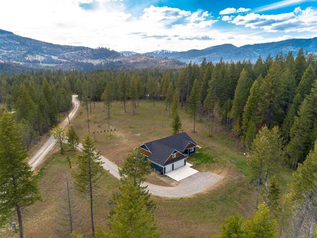 5077 W Whipsaw Ln, Rathdrum, ID 83858 (#20-3825) :: Prime Real Estate Group