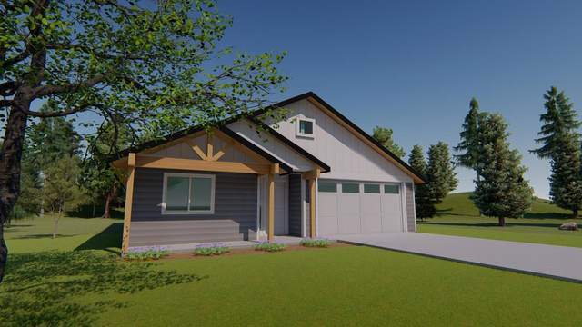 NKA W Okanogan Ave., Post Falls, ID 83854 (#20-3843) :: Chad Salsbury Group