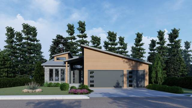 821 S Bailey Ct, Coeur d'Alene, ID 83814 (#20-3844) :: Link Properties Group