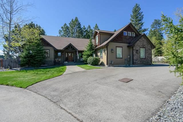 9023 N Baldwin Ct, Hayden, ID 83835 (#20-3850) :: Kerry Green Real Estate
