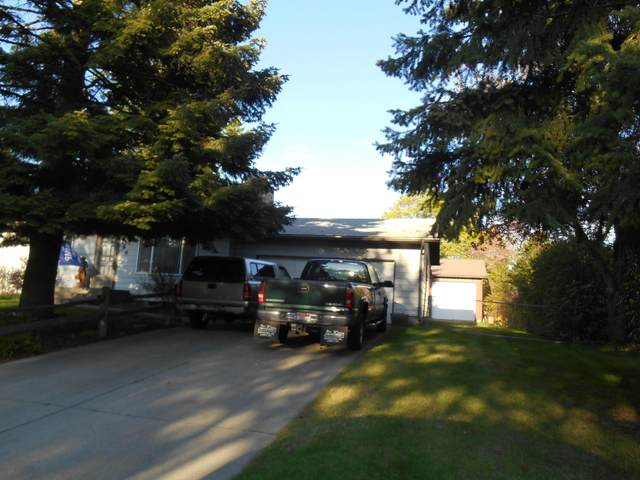 766 W Peach Tree Dr, Hayden, ID 83835 (#20-3916) :: Prime Real Estate Group