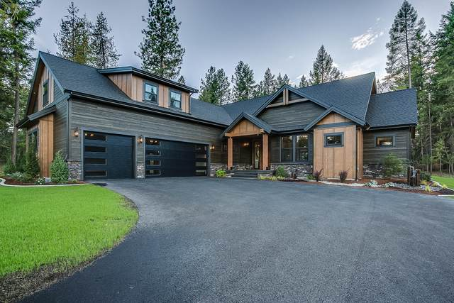 1618 E Lady Bug Ln, Hayden, ID 83835 (#20-3924) :: Kerry Green Real Estate