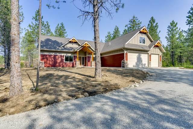 L2B11 Saffron Ct, Rathdrum, ID 83858 (#20-3955) :: Prime Real Estate Group