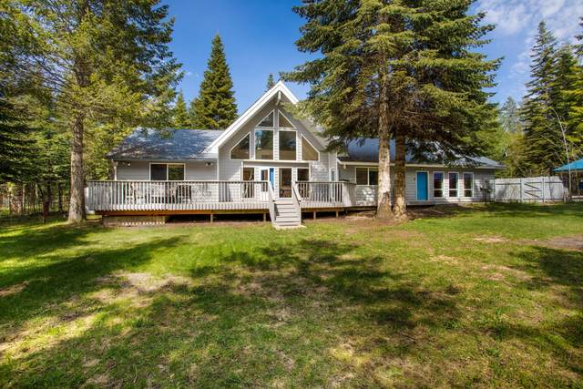 5461 W Antler, Rathdrum, ID 83858 (#20-3975) :: Prime Real Estate Group