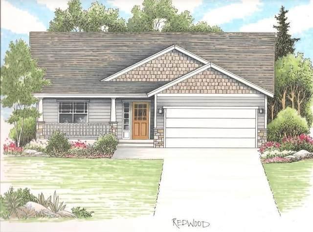 849 W Ashworth Ln, Post Falls, ID 83854 (#20-4017) :: CDA Home Finder