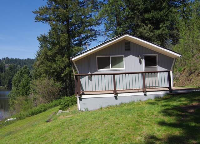 26312 S Anderson Dr, St. Maries, ID 83861 (#20-4041) :: Prime Real Estate Group