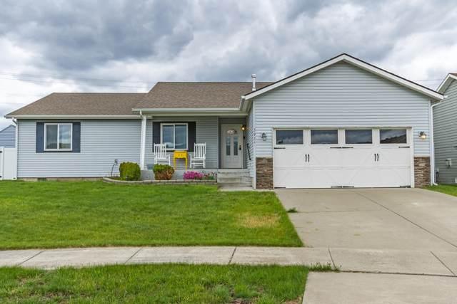3921 N Maxfli Ln, Post Falls, ID 83854 (#20-4065) :: Prime Real Estate Group