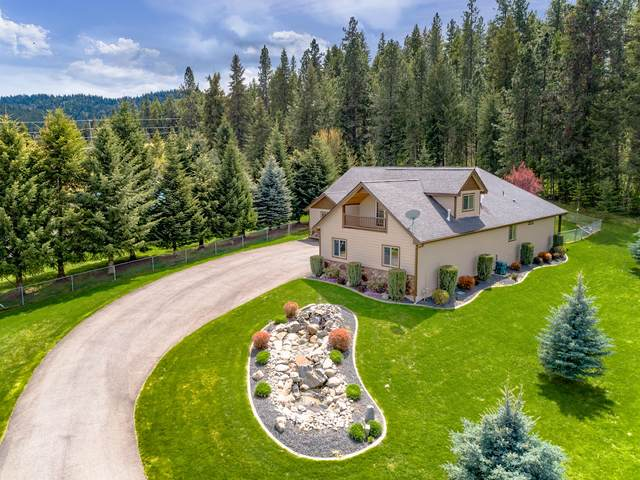 11024 W Riverview Dr, Post Falls, ID 83854 (#20-4099) :: Prime Real Estate Group