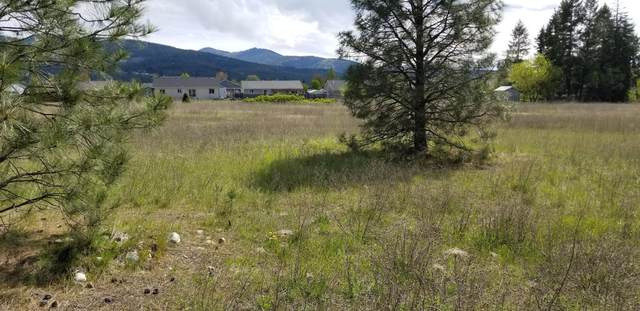 NNA W Seltice Way Lot 4, Post Falls, ID 83854 (#20-4106) :: Keller Williams Realty Coeur d' Alene