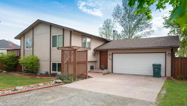 1320 N American Dr, Post Falls, ID 83854 (#20-4143) :: Prime Real Estate Group