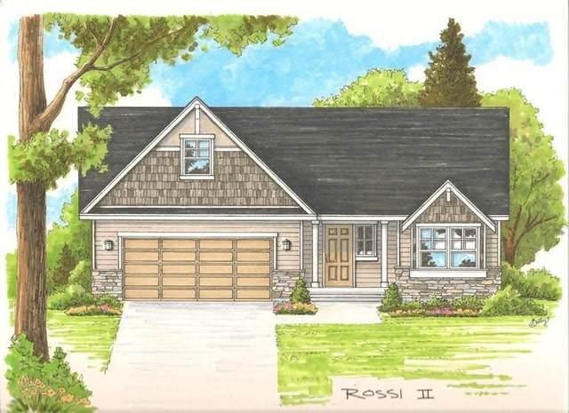 658 W Ashworth Ln, Post Falls, ID 83854 (#20-4205) :: CDA Home Finder