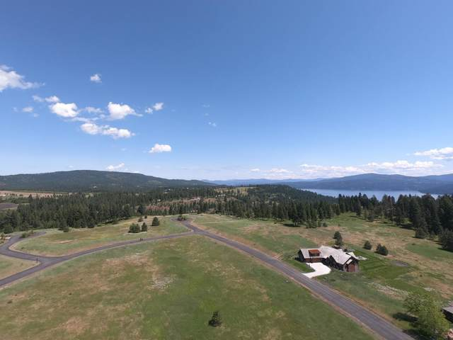 Address Not Published, Coeur d'Alene, ID 83814 (#20-4215) :: ExSell Realty Group