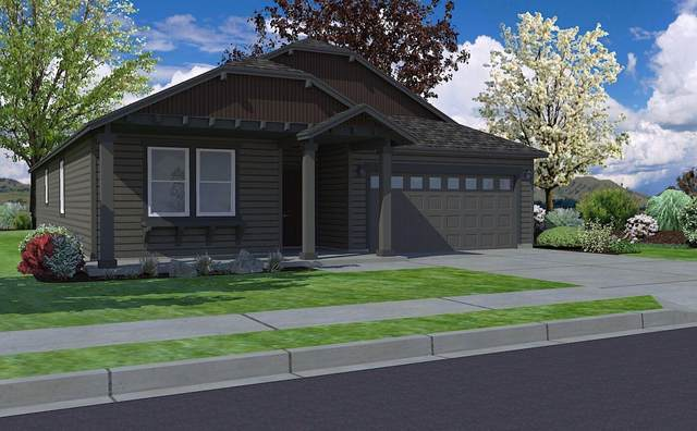 6249 W Irish Circle, Rathdrum, ID 83858 (#20-4251) :: ExSell Realty Group