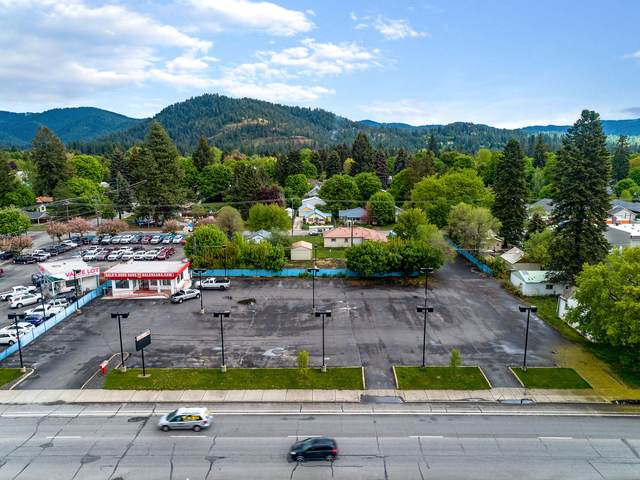 1818 N 4TH St, Coeur d'Alene, ID 83814 (#20-4261) :: ExSell Realty Group