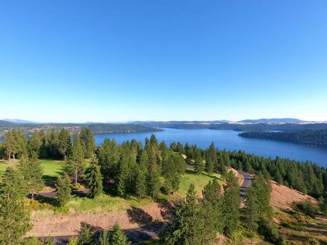 L302 S Carbon Ct, Coeur d'Alene, ID 83814 (#20-4268) :: ExSell Realty Group