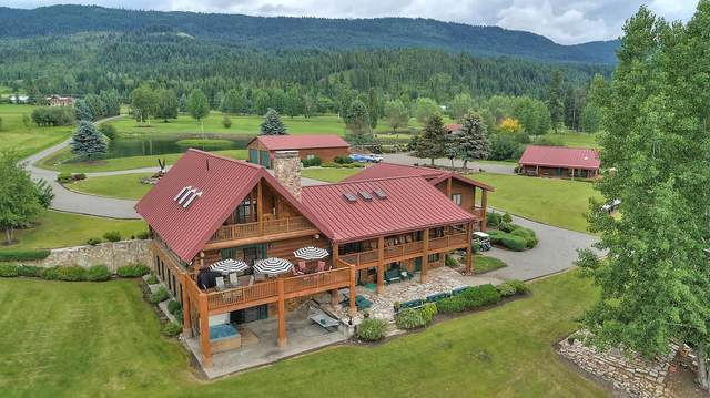 Address Not Published, Ione, WA 99139 (#20-4269) :: Prime Real Estate Group
