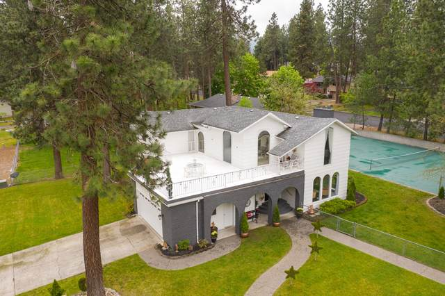 105 S Westwood Dr, Post Falls, ID 83854 (#20-4275) :: Kerry Green Real Estate