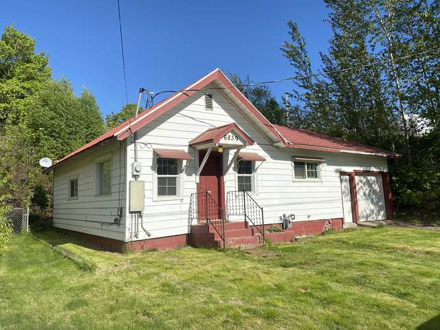 6839 Cody, Bonners Ferry, ID 83805 (#20-4290) :: Team Brown Realty