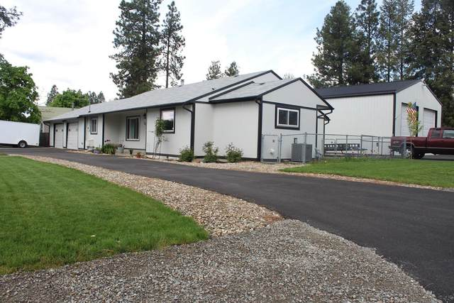 202 W 15th Ave, Post Falls, ID 83854 (#20-4304) :: ExSell Realty Group