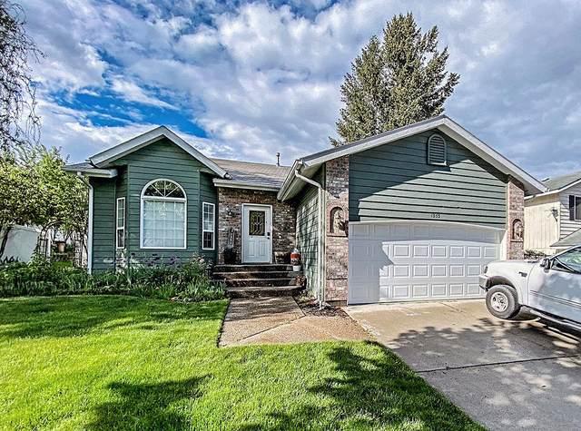 1353 W Ocean Ave, Coeur d'Alene, ID 83815 (#20-4305) :: Prime Real Estate Group