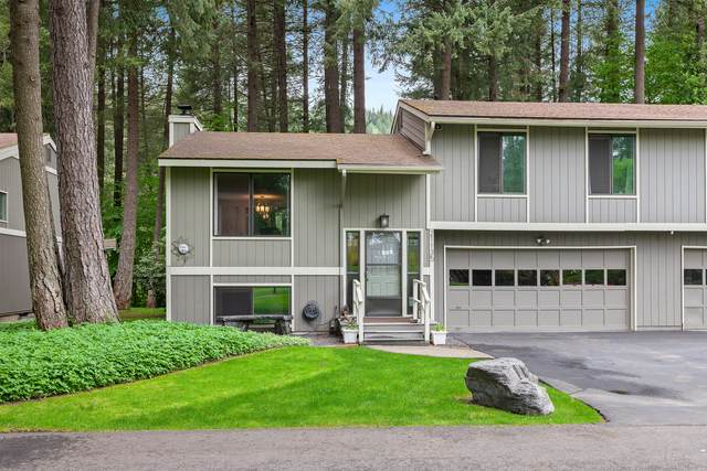 21135 N Fir Ln, Rathdrum, ID 83858 (#20-4360) :: Flerchinger Realty Group - Keller Williams Realty Coeur d'Alene