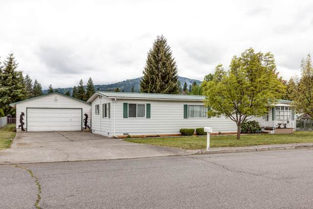 1706 E Strand Ave, Post Falls, ID 83854 (#20-4398) :: Link Properties Group