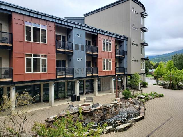604 Bunker Ave #206, Kellogg, ID 83837 (#20-4400) :: ExSell Realty Group