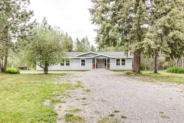 11248 N Bruss Rd, Rathdrum, ID 83858 (#20-4417) :: Prime Real Estate Group
