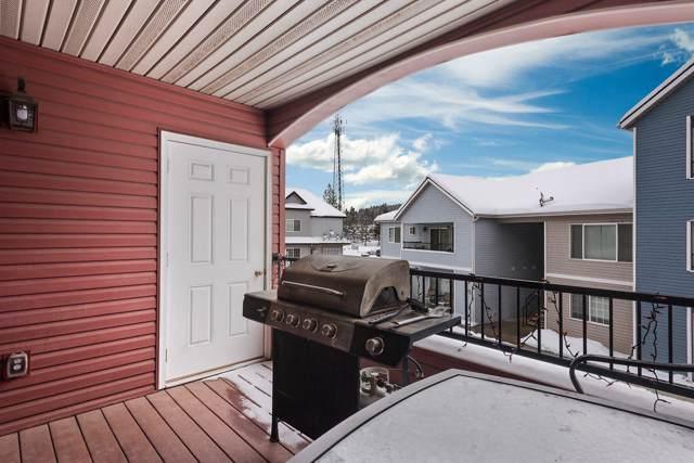 322 N Promenade Loop #206, Post Falls, ID 83854 (#20-446) :: Prime Real Estate Group