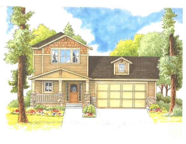 2519 N Side Saddle Ln, Post Falls, ID 83854 (#20-447) :: CDA Home Finder