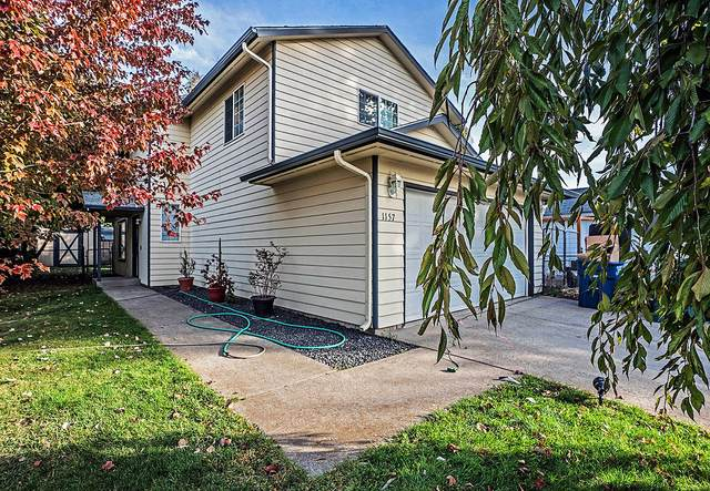 1157 W Kyler Ave, Hayden, ID 83835 (#20-4498) :: Flerchinger Realty Group - Keller Williams Realty Coeur d'Alene