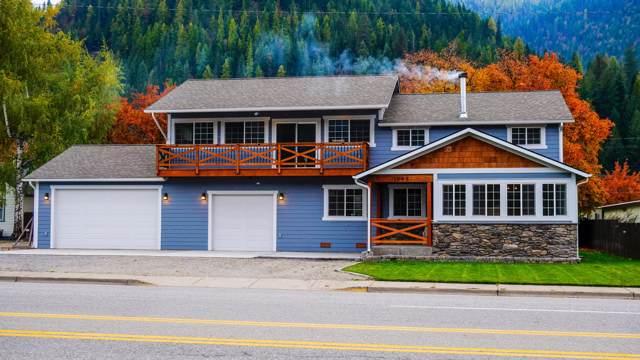 1005 E Mullan Avenue, Osburn, ID 83849 (#20-45) :: Prime Real Estate Group