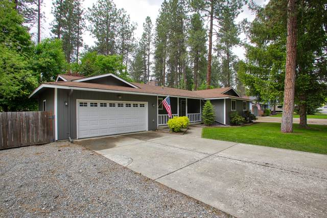 222 S Ross Point Rd, Post Falls, ID 83854 (#20-4514) :: Kerry Green Real Estate